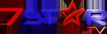 7Star TV